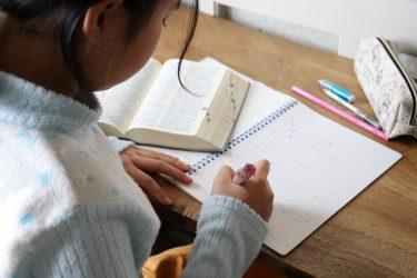 2020年から公立小学校で700単語!? 新学習指導要領による公立小学校での英語教育の変化は?