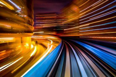 【おうち教材】「速さ」について学ぶのに役立つ素材・WEBコンテンツ(動画)まとめ