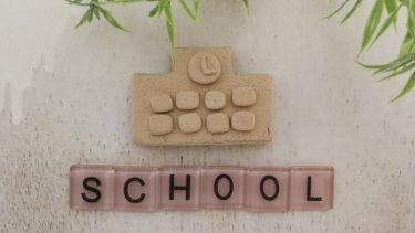 ここ数年に開校した&開校予定の『新しいタイプ』の学校(小・中学校、インター、オルタナ)情報