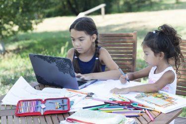 2021年夏休みに開催の子ども・親子向け☆オンラインイベント、オンライン授業、オンラインワークショップPICKUP♬